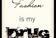 Fashion & beauty  <3