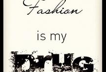 Fashion & beauty  <3