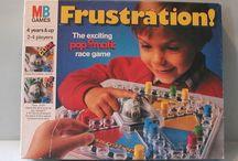 Board Games / by CHERYL <*}}}>< 🌺🌺🌺