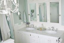 House: Bathrooms