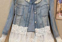 moda jean