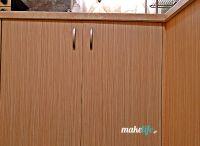 ντουλαπι κοτζινας