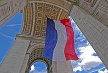 Paris Pass / Scopri i musei e le attrazioni di Parigi dove entrare gratuitamente grazie al Paris Pass