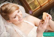 szawracki.com   -  fotografia ślubna / Zapraszam serdecznie do skorzystania z moich usług.Chętnie sfotografuję wasz ślub lub inną uroczystość...