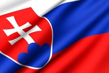 This is Slovakia / This board is dedicated to the general overview of Slovakia, as well as to a selection of all the things that are made in Slovakia and to the people we are proud of ...
