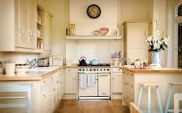 Kitchen envy / by Emma Tjolle