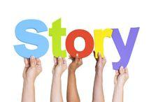 craft posts / #writing guidance