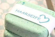 Rezepte Thermomix Kosmetik/Gesundheit