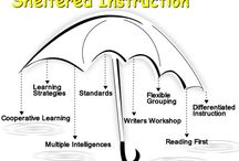 School - ELL instruction