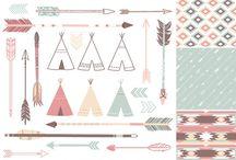 Design / by Brooke Steel Romriell