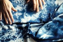 PRINTS PATTERN / #prints #patterns #textile #ikat #tiedye #animal #african #print #ethnic #texture #fashion #