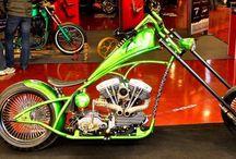 Harleysite #Custombikes #harleysite #customizer #harleydavidson #harley #custom