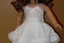 AG Doll Marisol - Rebecca