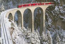 Svajciarsko
