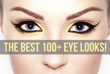 Make up tutorials!