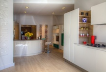 Our Showroom / Shots from our Showroom Haggs Road, Glasgow