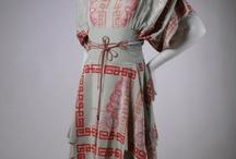 Zondra Rhodes / Zandra Rhodes, CBE, RDI, is an English fashion designer.