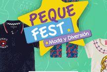 Pequefest 2017