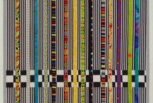 Quilts Mod