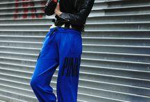 Moda 4 / by Giuditta Fiore