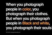 Photography Quotes!