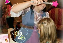 Planning for your Walt Disney World Vacation