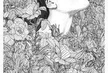 ART - Illustration
