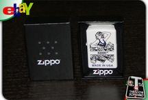 Tabacchi Soprano ebay / Prodotti in vendita sul nostro negozio ebay