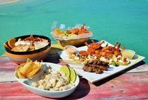 Bugaloe: Foodie Paradise