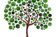 Tre - trees