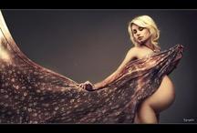 Maternity / by Debra Farrell Barner