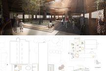 Render Architecture