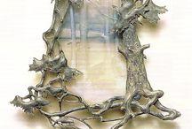 Master Lalique