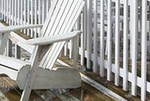 tuin/balkon / leuke tips voor je tuin en balkon