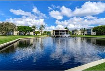788 Park Shore DR C18 Naples, FL 34103 / Best location and best value in Park Shore, Florida.  http://floridasouthwestrealty.idxbroker.com/idx/details/listing/c005/215066837/788-Park-Shore-DR-C18