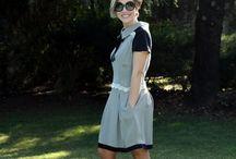 ppbungor cocktail dress / cocktail dress