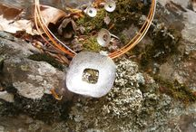 Escapada al Montseny / Fotografia, naturaleza y joyas