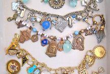 accessories!:3