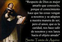 santos n_n