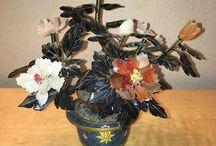 Bonsai Tree Jade