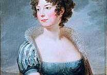 Sofi Piper