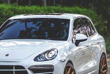 future car xD