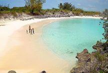 Guide to: Great Exuma, Bahamas