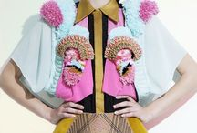 Fashion we <3