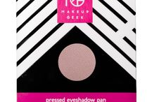 eyeshadow package