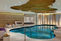 Interior Design & Decor / We have a passion for interior design and decor!