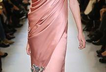 Fashion: Chanel