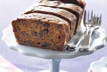 Healthy Loaf Recipes
