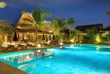 SUDAMALA RESORT SANUR
