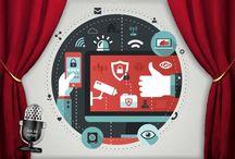 Biz: Tech - Security